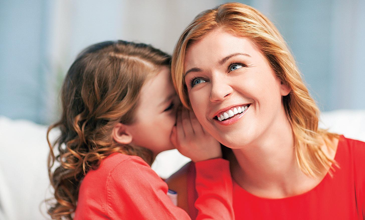 чего фото молодые с мамочками естественно остановился