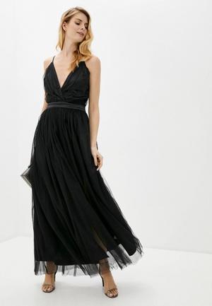 Фото №9 - God is a woman: выбираем платье на выпускной как у Арианы Гранде