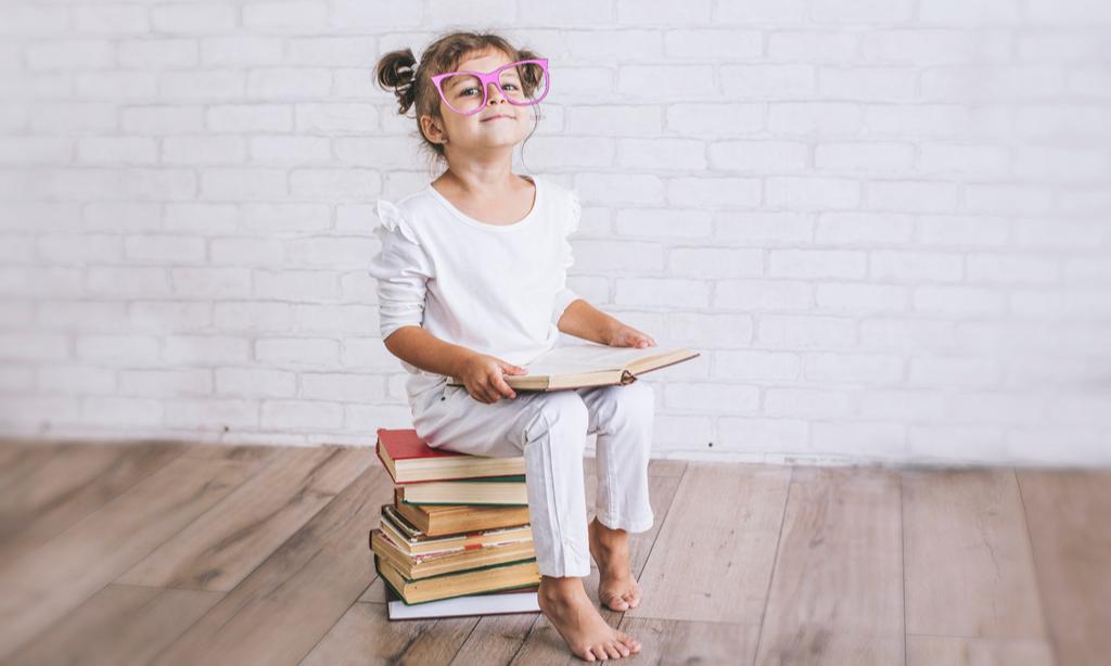 Какие книги зря читают в школе: мнение учителя