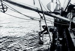 Фото №3 - Лед и пламя адмирала Колчака