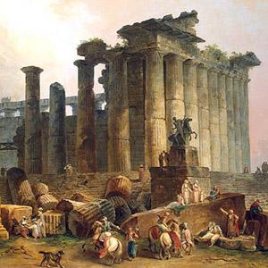 Фото №1 - Смерть Цезаря на бис