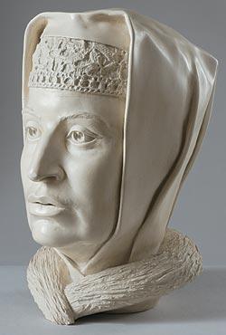 Фото №3 - Олицетворение средних веков