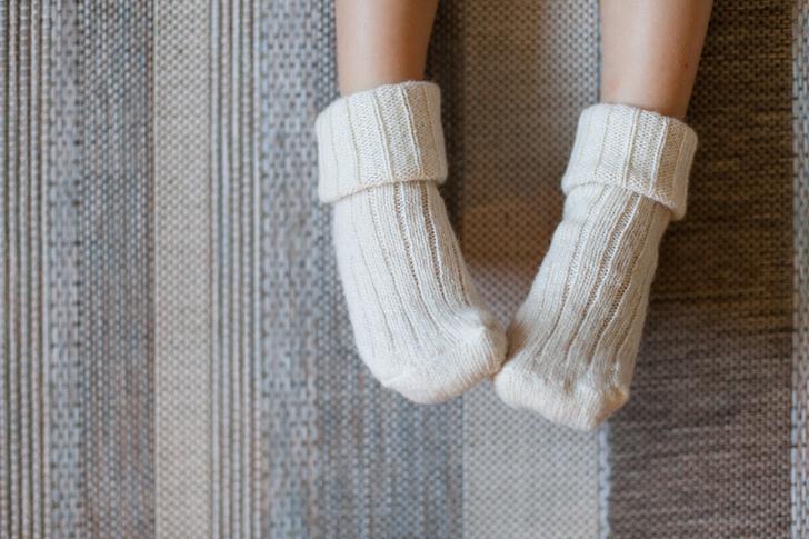 бритье ног, разрешать ли дочери бритье ног, эпиляция