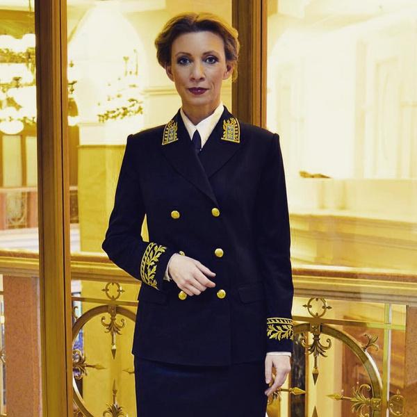 Фото №2 - Ах, какие женщины! Самые красивые российские звезды 40+