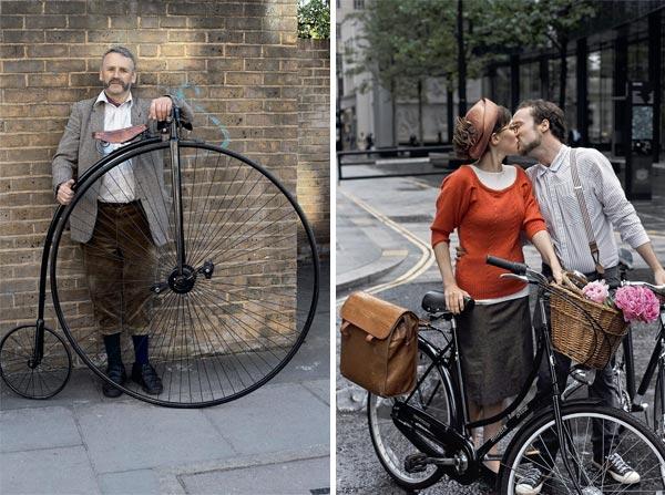 Фото №6 - Глядя на вело