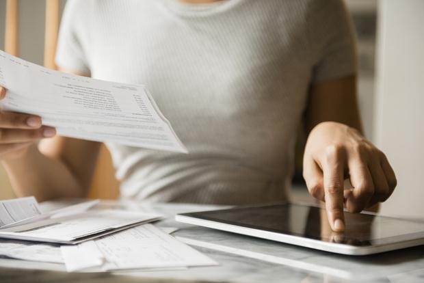 Фото №1 - Как изменятся счета за квартплату с 1 июля