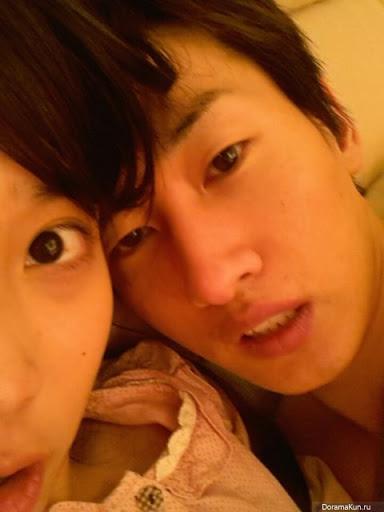 Фото №1 - 7 корейских айдолов, которые стали популярнее благодаря скандалам