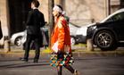 Что такое быстрая мода, и почему все говорят только о ней