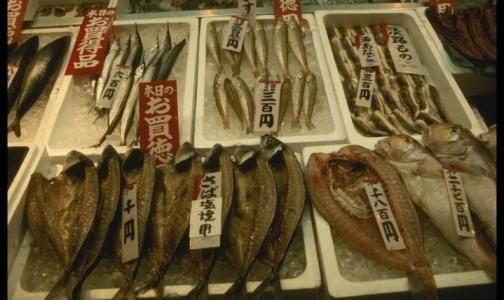 Фото №1 - Продукты из района АЭС «Фукусима» необходимо запретить