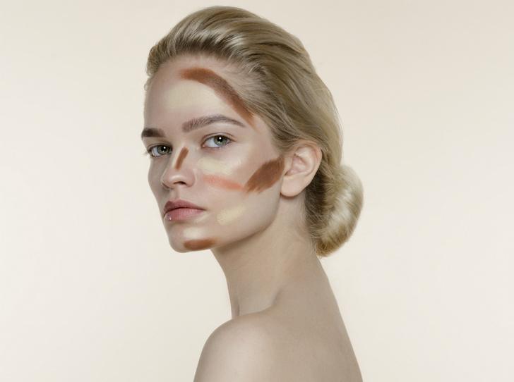 Фото №3 - 4 устаревших бьюти-приема в макияже (и чем их можно заменить)