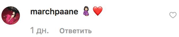 Фото №1 - Почему пользователи Сети думают, что финалистка «Холостяка» Вика Короткова беременна