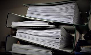 Госдума рассматривает закон, позволяющий написать заявление работодателю по электронной почте