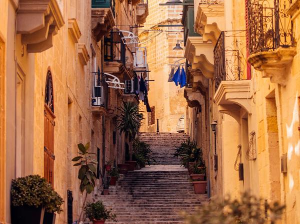 600x447 1 9de26226c728e9cfc4efe650ef731f42@1000x745 0xac120003 20112652291579091875 - Такая разная Мальта: шедевры архитектуры, дикая природа и отличные курорты