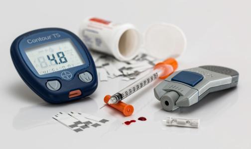 Фото №1 - В России увеличилось число пациентов с сахарным диабетом. Врач объяснил, почему