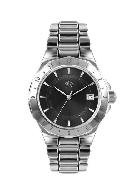 Часы, РФС, 9900 руб.