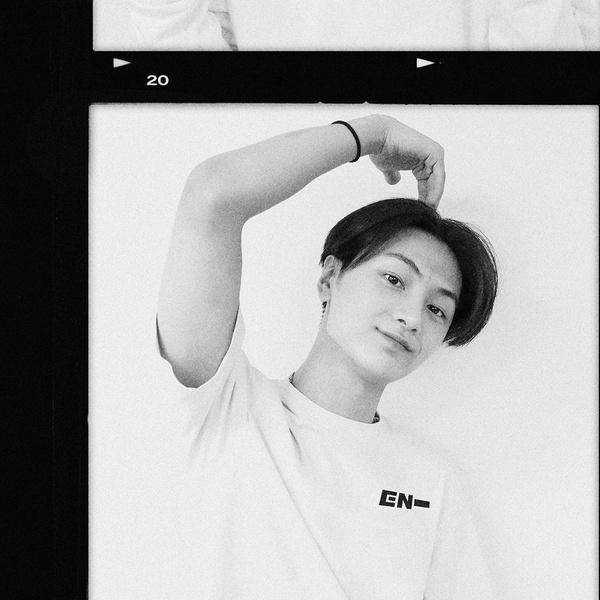 Фото №4 - Лейбл BTS представляет новую группу ENHYPEN: 7 причин обратить на нее внимание