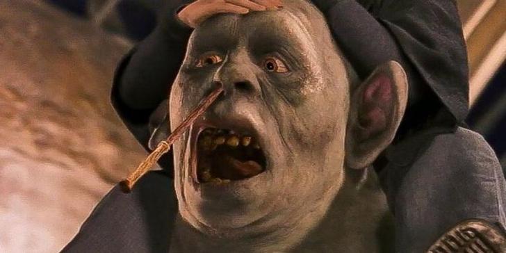 Фото №3 - «Хогвартс. Наследие»: 10 самых интересных фактов о новой игре по вселенной «Гарри Поттера» ✨