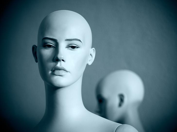 Фото №5 - Новый тренд в омоложении: мини- и микропластика лица и тела