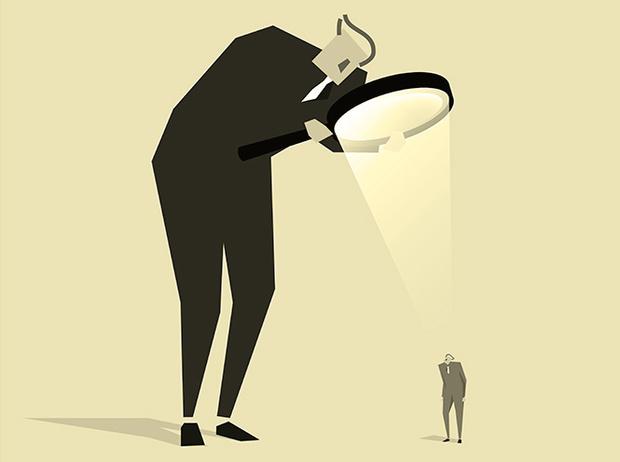 Фото №6 - «Синдром самозванца»: тайный страх успешных людей и знаменитостей