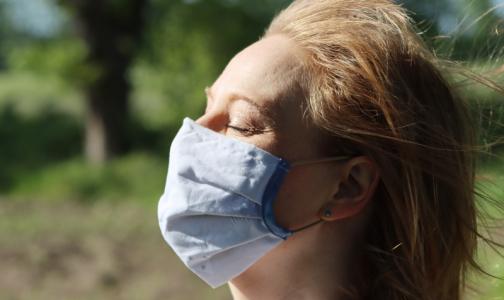Фото №1 - Ученые: мутации нового коронавируса не делают его опаснее