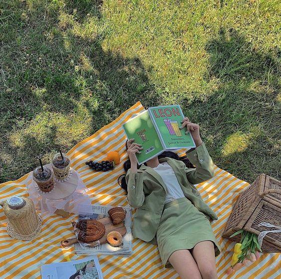 Фото №2 - Какая книга стала бестселлером в год вашего рождения?