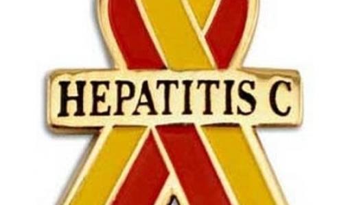 Фото №1 - Первый отечественный препарат для лечения гепатита С получил регистрацию