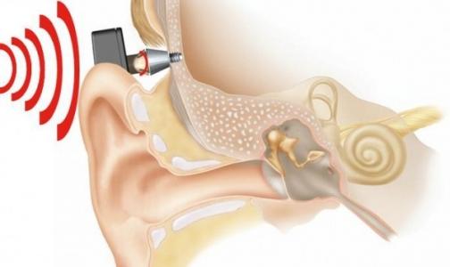 Фото №1 - Создатели слухового аппарата и Билл Гейтс получили престижную премию по медицине