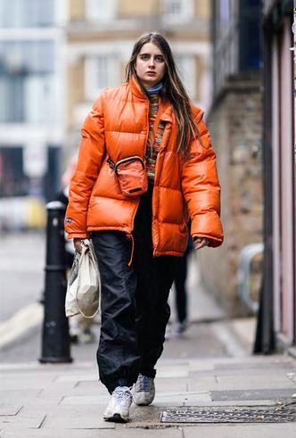 Фото №4 - Модно и тепло: где искать стильные кроссовки для зимы