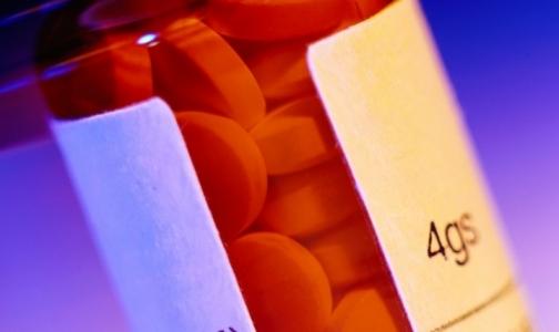 Фото №1 - Из петербургских аптек исчезло еще одно дешевое лекарство