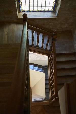 Фото №12 - Бутик-отель на северном побережье Испании