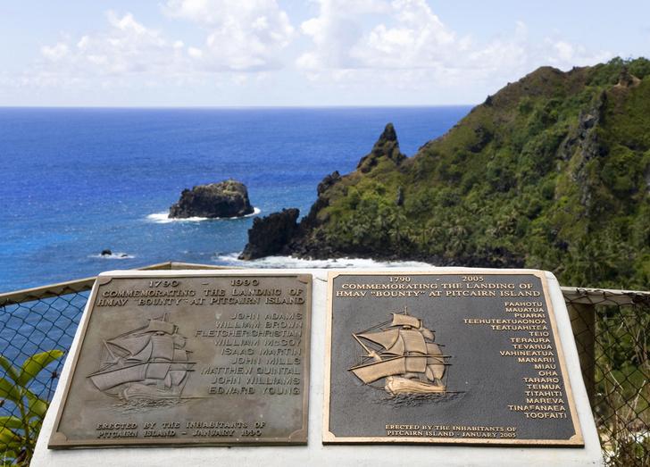 Фото №2 - Сушите весла: 5 корабельных бунтов, которые вошли в историю