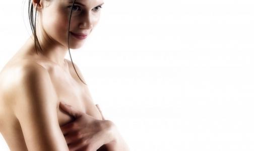 Фото №1 - Россиянки все чаще решаются на увеличение груди