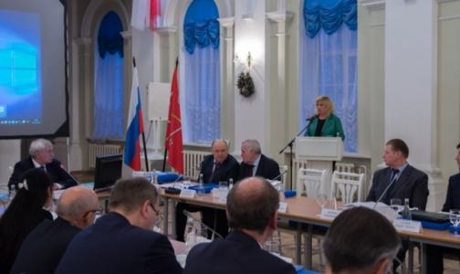 Фото №1 - Детский омбудсмен: Петербургу нужен центр для реабилитации подростков с пагубными пристрастиями