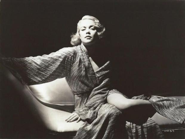 Фото №1 - 25 фотографий первой жены Рональда Рейгана