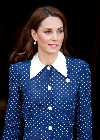 Фото №3 - Морские сокровища: как королевские особы носят жемчуг