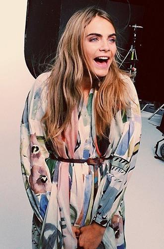 Фото №8 - Fashion-Олимп: топ популярных моделей в Instagram