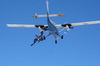 Фото №3 - Топ-8 глупостей, совершенных пилотами