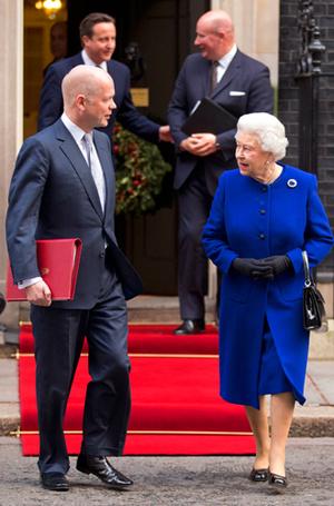 Фото №4 - «Проект 70»: Принц Чарльз планирует узурпировать королевскую власть?