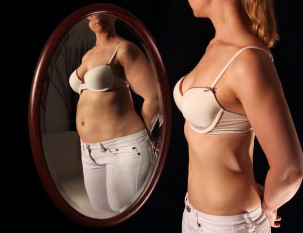 Фото №1 - Лекарство от здоровья: звезды, которые пострадали от таблеток для похудения