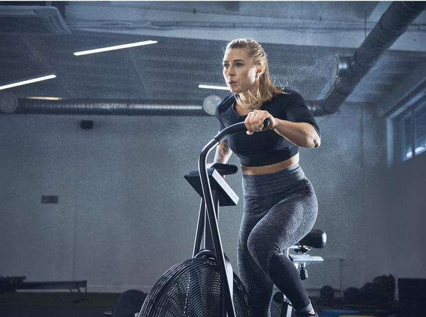 Фото №9 - Домашний фитнес: как выбрать кардиотренажер