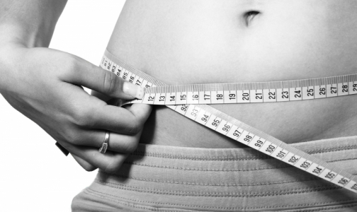 Фото №1 - Американка, сбросившая 55 килограммов, дала простые советы для эффективного похудения