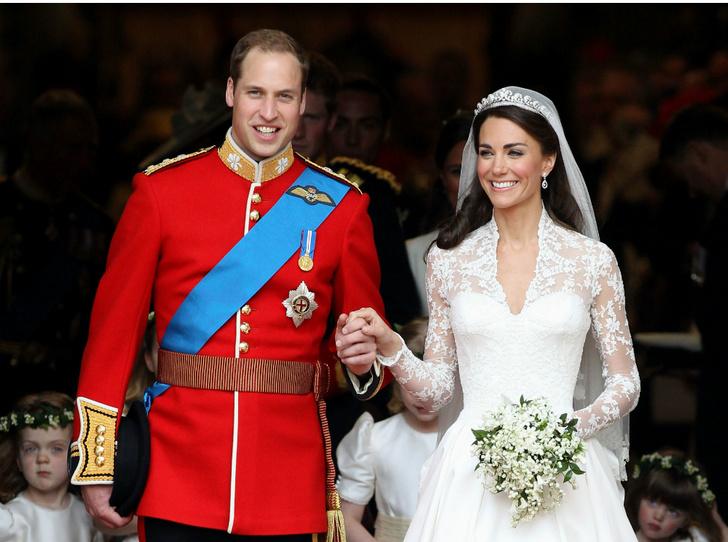 Фото №3 - Любовный тайм-аут: почему Кейт и Уильям расстались в 2007 году