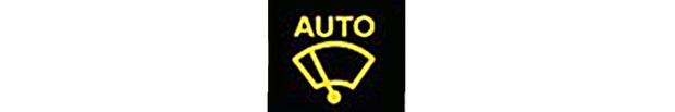 Фото №65 - Самый полный гид по контрольным лампам приборной панели твоего автомобиля