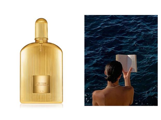 Фото №11 - За меня все скажет мой парфюм: 11 лучших ароматов на осень