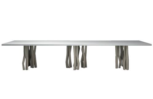 столовая группа, обеденный стол, модный дизайн, дизайн столовой, мебель для столовой