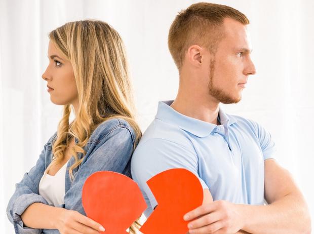 Фото №3 - На грани срыва: как выбраться из невротических отношений