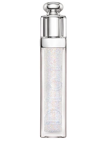 Блеск для губ Dior Addict Gloss, Tiara, Dior