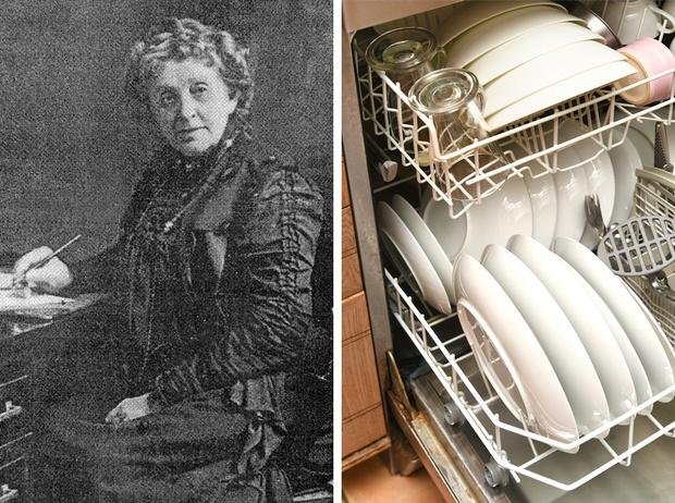 Фото №5 - От силикона до Wi-Fi: 7 женщин-ученых, чьи изобретения навсегда изменили наш мир