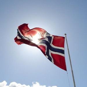 Фото №1 - Норвежская виза по сниженным расценкам
