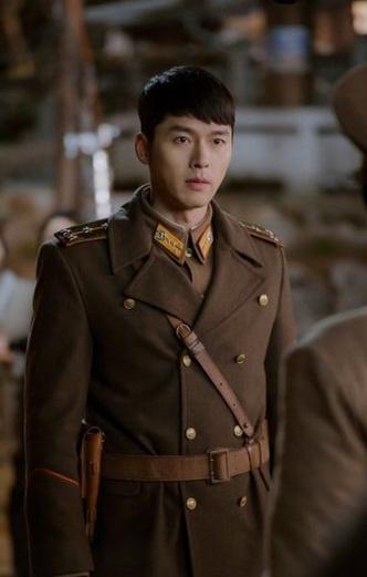 Фото №17 - 10 корейских актеров, которых обожают сами корейцы 😍